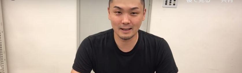 【動画】マキネッタ(直火式エスプレッソマシン)のすすめ パート2!よくある質問と歴史
