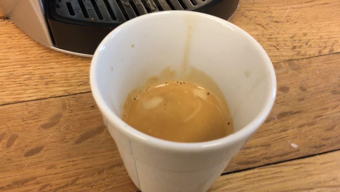 【動画で解説】「ビアレッティ モキッシマ」コーヒーパウダー・ポッド・カプセルの3WAY抽出方式