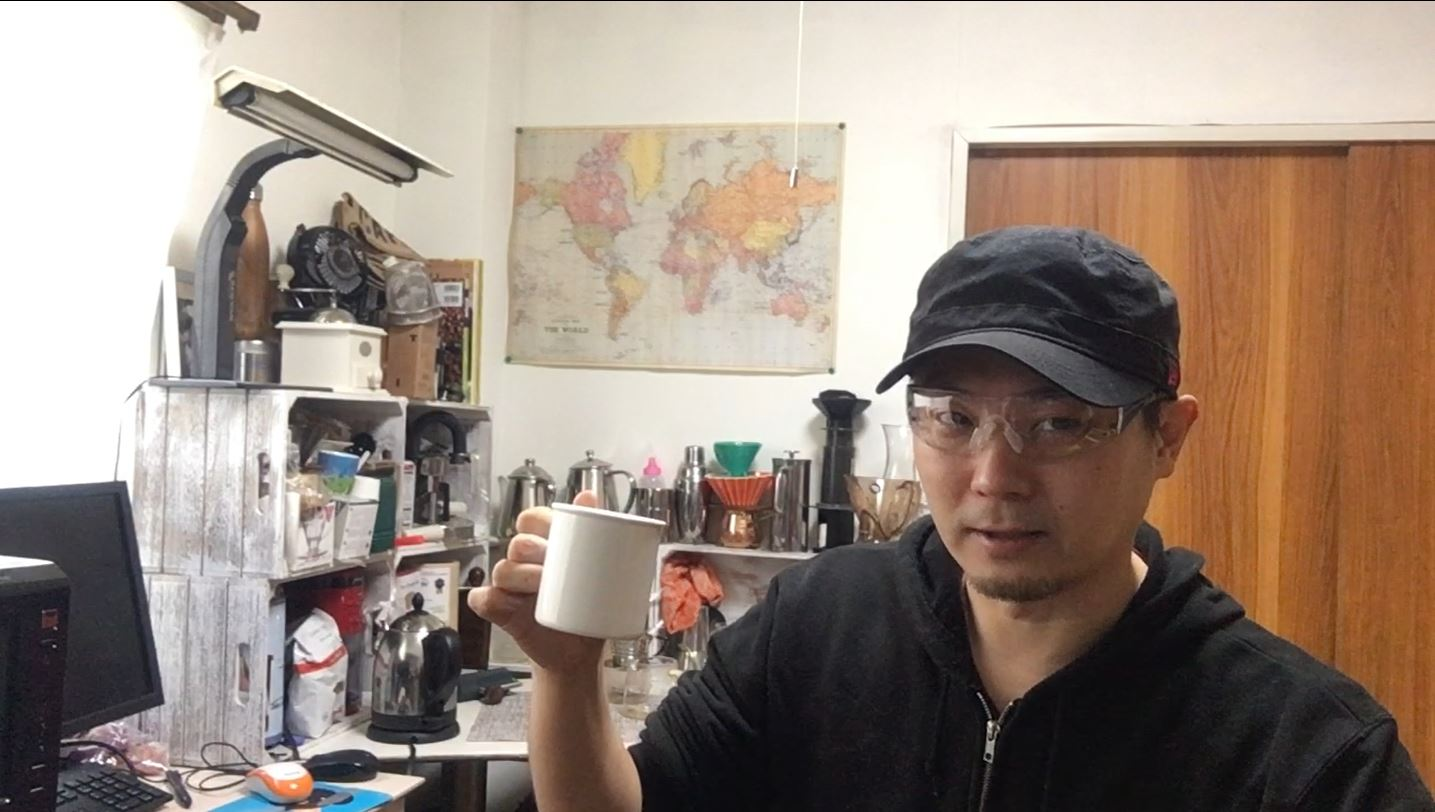 【大人のコーヒーな休日】6つのポイントで淹れる 「究極クリアなコーヒー」