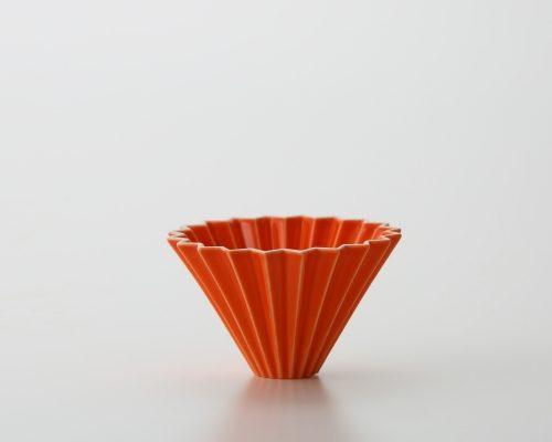 ORIGAMI オリガミドリッパー